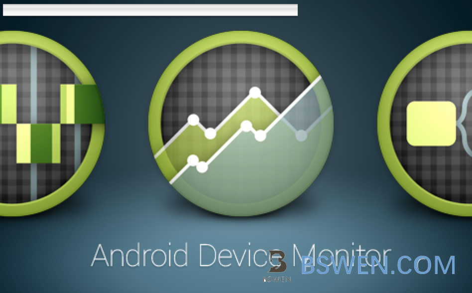 android_missing_android_monitor2